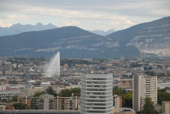 Nuit Genève InterContinental (30)