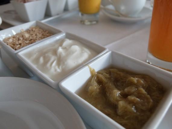 Petit-déjeuner La Réserve (12)