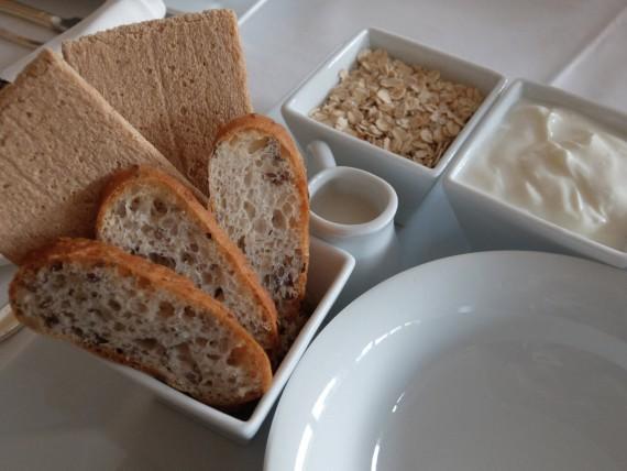 Petit-déjeuner La Réserve (13)