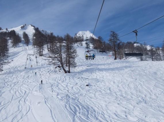 Ski Ovronnaz (10)