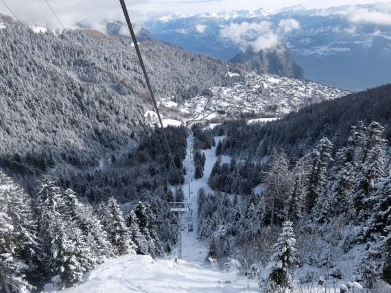 Ski Ovronnaz (11)