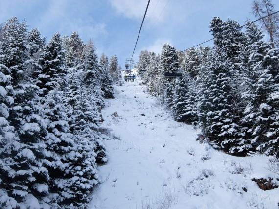 Ski Ovronnaz (12)