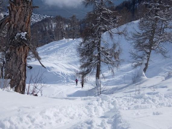 Ski Ovronnaz (2)