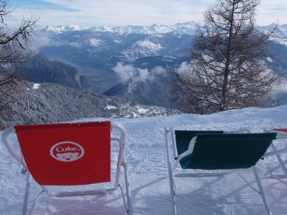 Ski Ovronnaz (3)