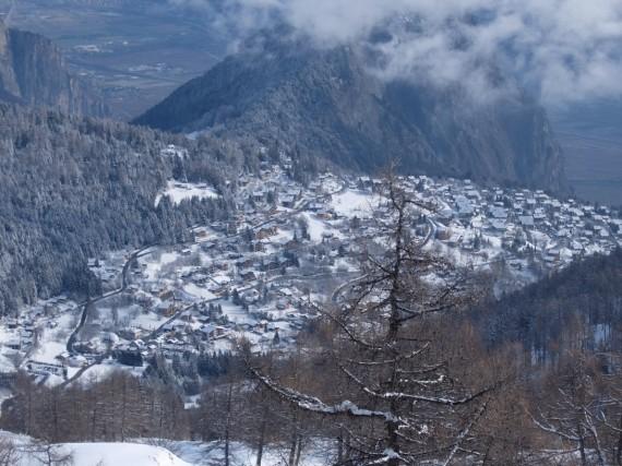 Ski Ovronnaz (4)