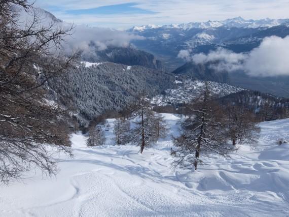 Ski Ovronnaz (5)