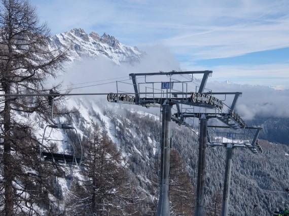 Ski Ovronnaz (6)