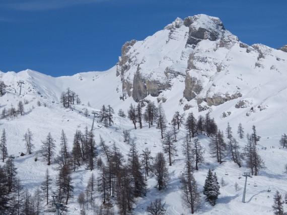 Ski Ovronnaz (7)