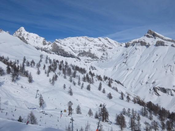Ski Ovronnaz (8)