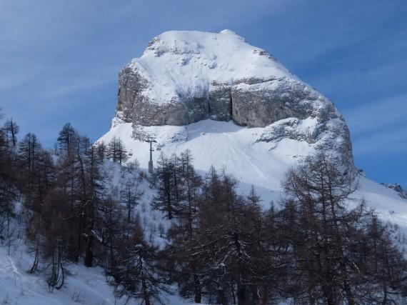 Ski Ovronnaz (9)