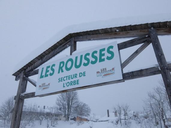 Raquettes aux Rousses (15)