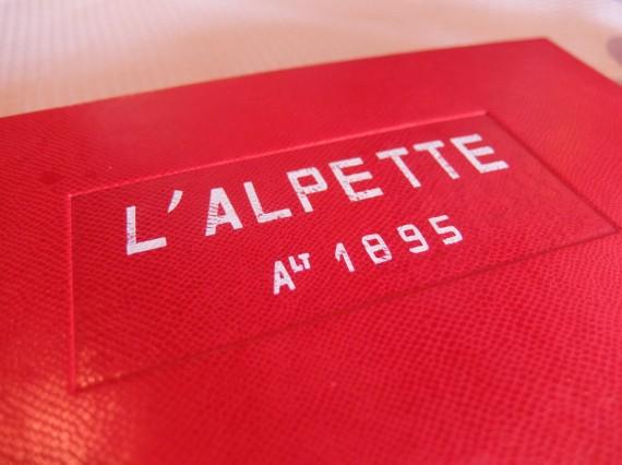 Alpette (15)