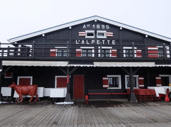 Alpette (19)
