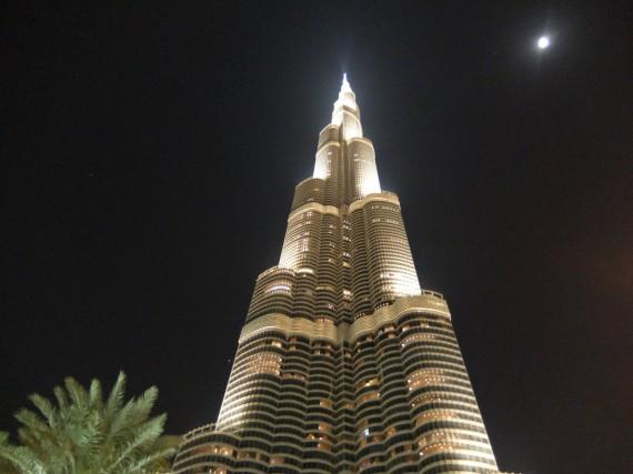 At.Mosphere Dubai (1)