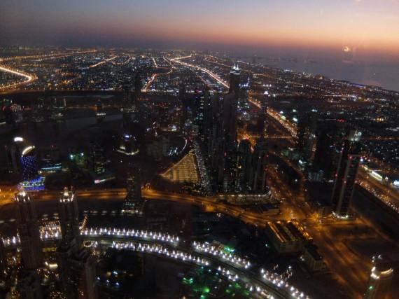 At.Mosphere Dubai (11)