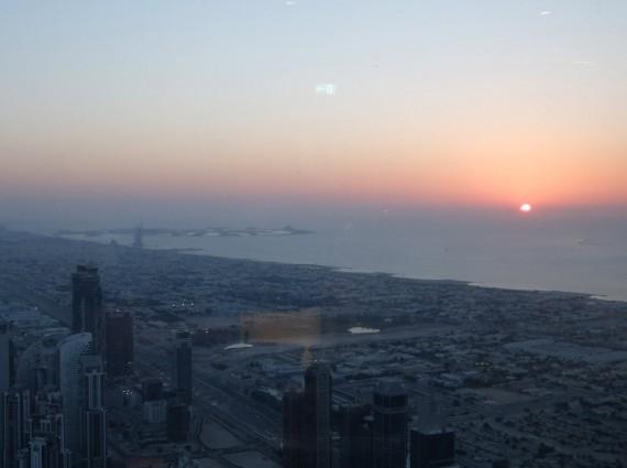 At.Mosphere Dubai (14)