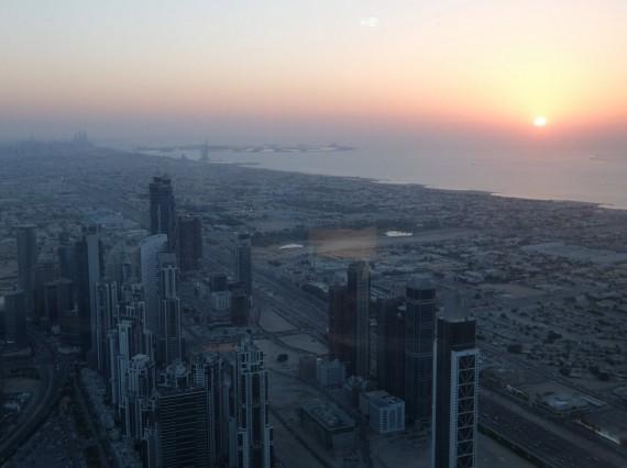 At.Mosphere Dubai (15)