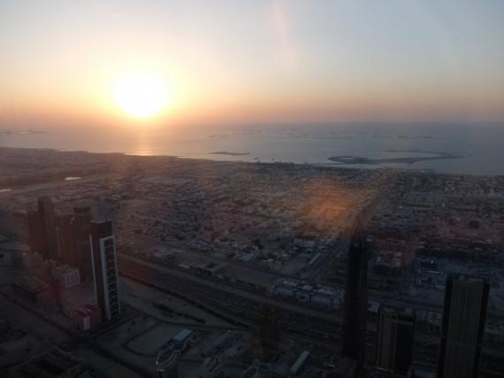 At.Mosphere Dubai (17)