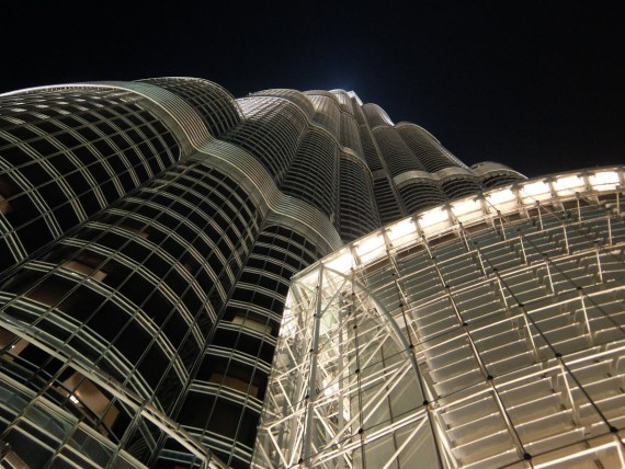 At.Mosphere Dubai (2)