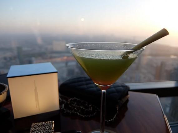At.Mosphere Dubai (20)