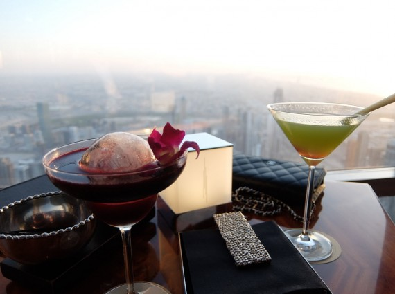 At.Mosphere Dubai (22)