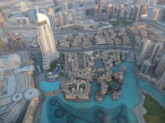 At.Mosphere Dubai (24)