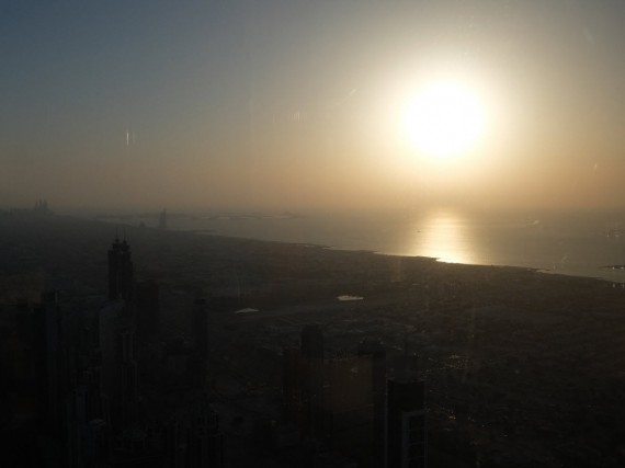 At.Mosphere Dubai (28)