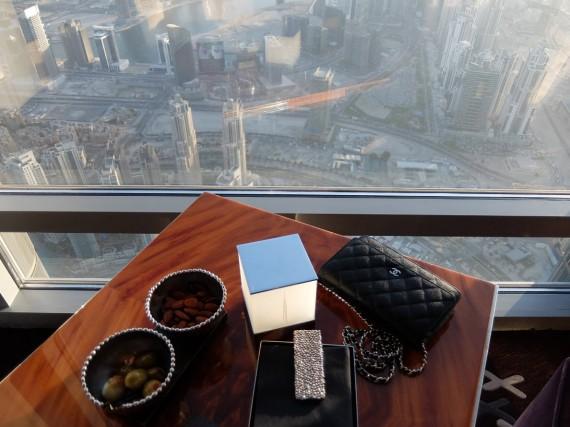 At.Mosphere Dubai (29)