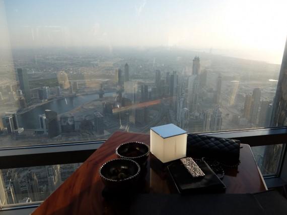 At.Mosphere Dubai (30)