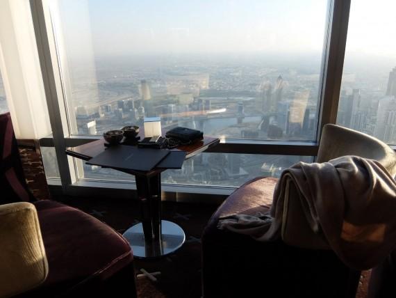 At.Mosphere Dubai (31)