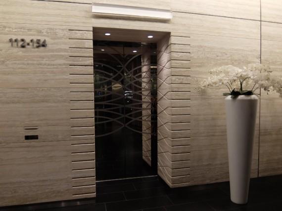 At.Mosphere Dubai (5)