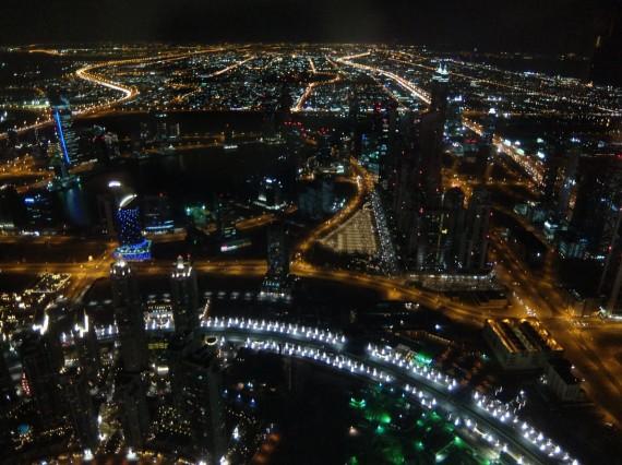 At.Mosphere Dubai (7)