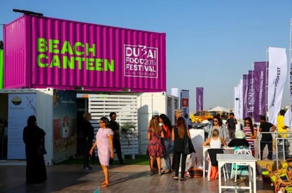 Dubai Food Fest 02