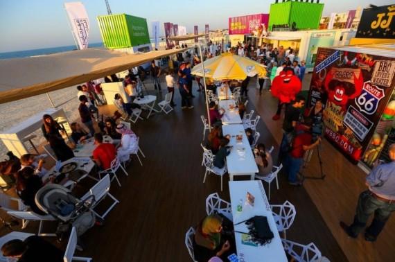 Dubai Food Fest 04
