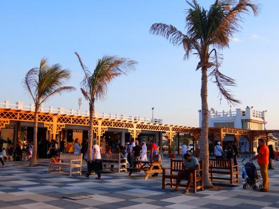 Dubai Food Fest Kite Beach (3)