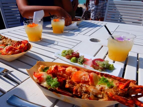 Dubai Food Fest Kite Beach (5)