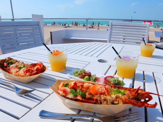 Dubai Food Fest Kite Beach (6)