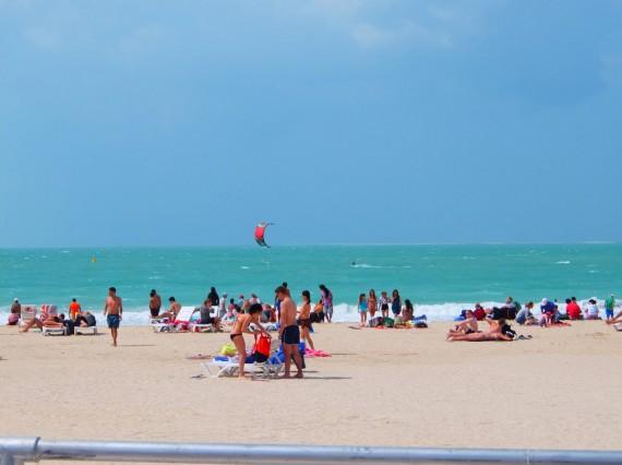 Dubai Food Fest Kite Beach (8)