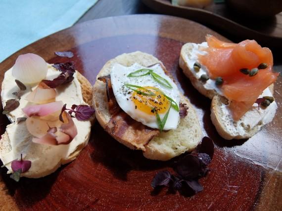 Expériences culinaires Six Senses Zighy Bay(27)