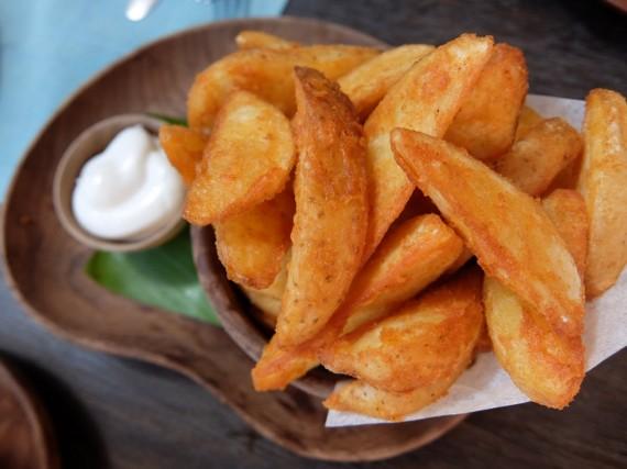 Expériences culinaires Six Senses Zighy Bay(28)