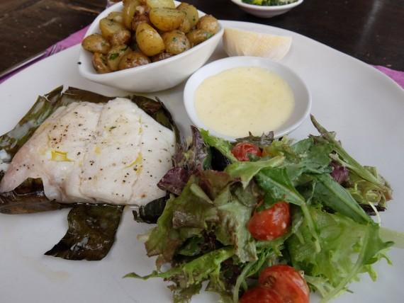 Expériences culinaires Six Senses Zighy Bay(3)