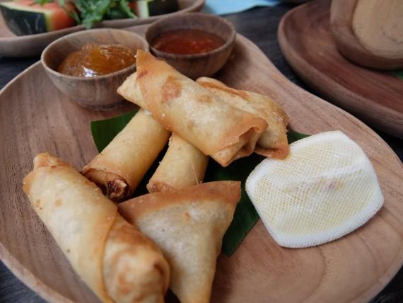 Expériences culinaires Six Senses Zighy Bay(30)