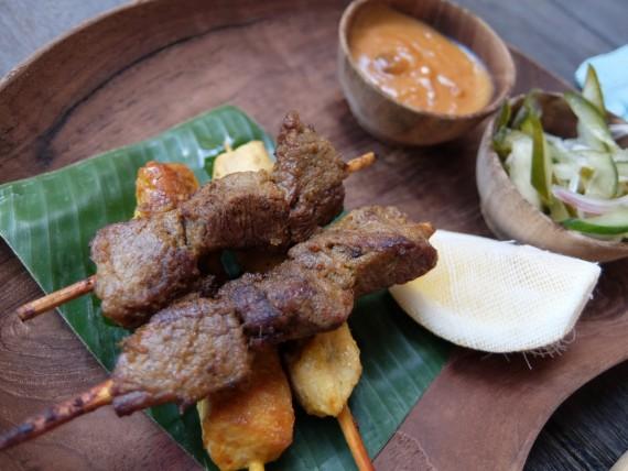 Expériences culinaires Six Senses Zighy Bay(31)