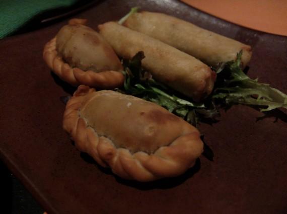 Expériences culinaires Six Senses Zighy Bay(41)