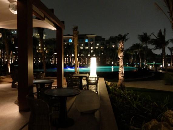 FS Dubai Jumeirah Beach (17)