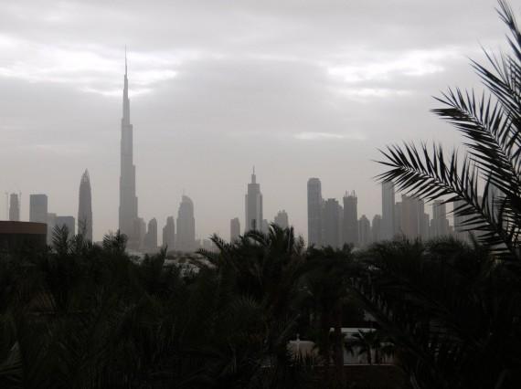 FS Dubai Jumeirah Beach (5)