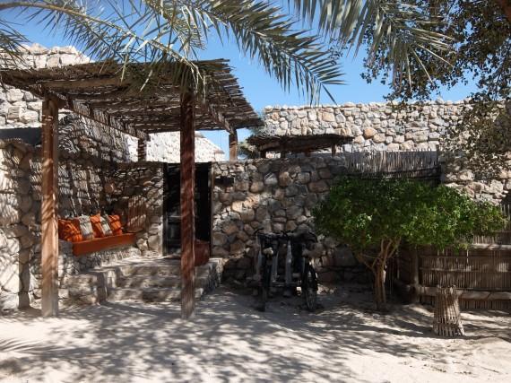 Hôtel Zighy Bay (23)