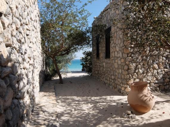 Hôtel Zighy Bay (24)