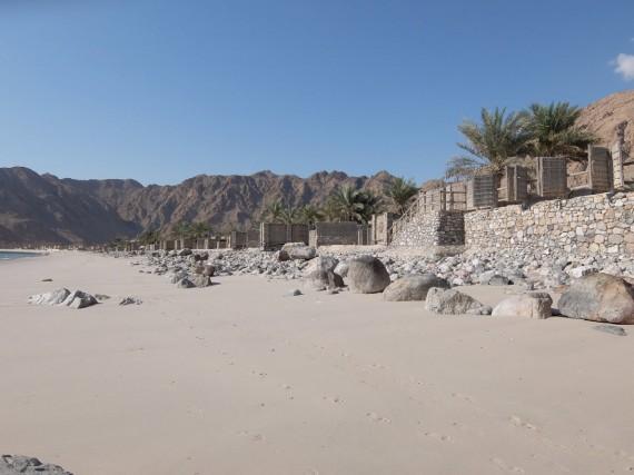 Hôtel Zighy Bay (37)