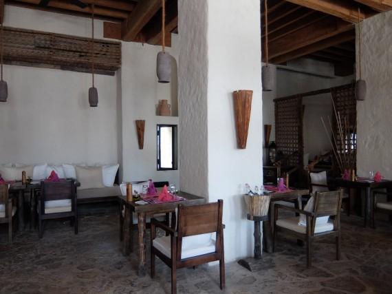 Hôtel Zighy Bay (42)